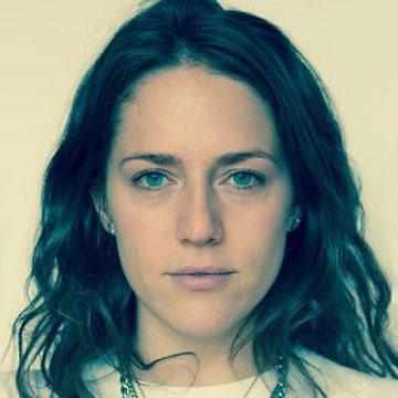 Alicia MacDonald – 2018 Festival