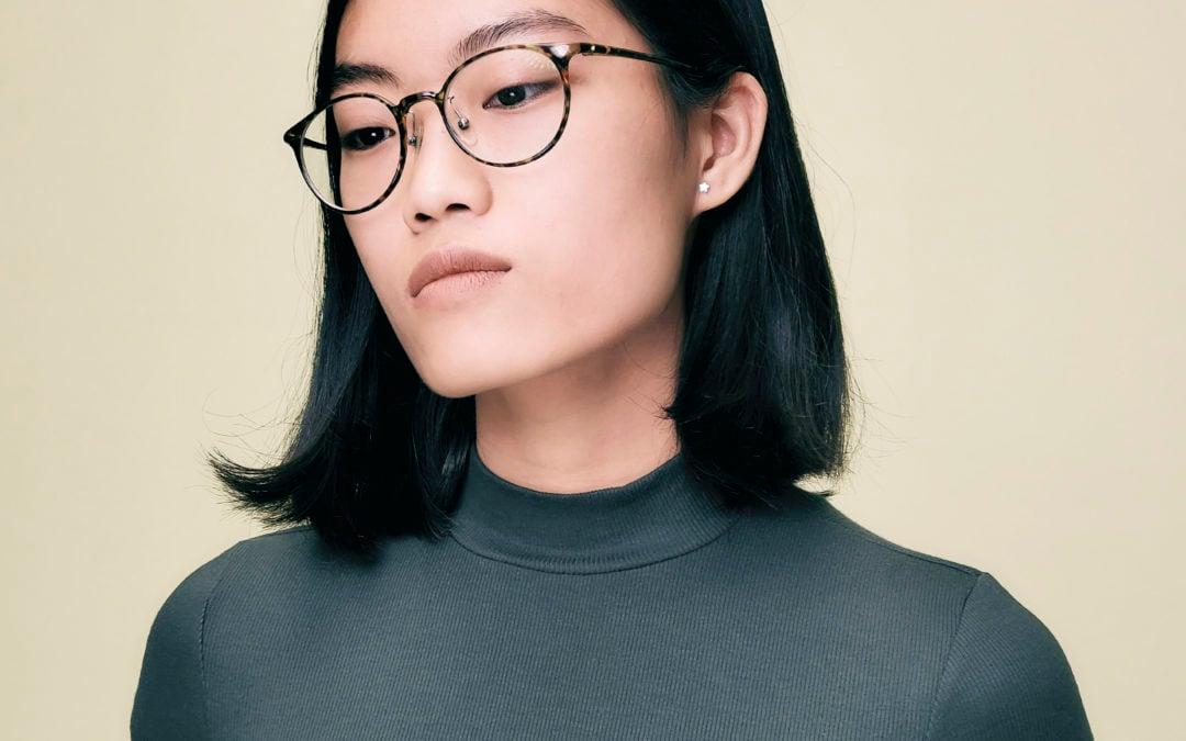 Carol Nguyen – 2020 Festival