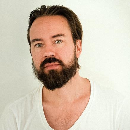 Teemu Niukkanen – 2020 Festival